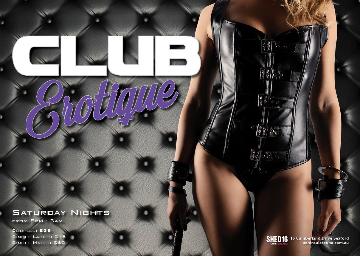 20180901-ClubErotique-DIGITAL