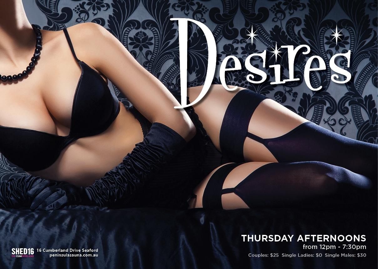 20180901-Desires-DIGITAL
