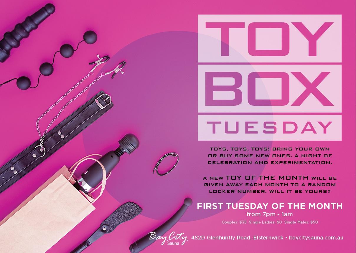 20180901-ToyboxTuesday-DIGITAL
