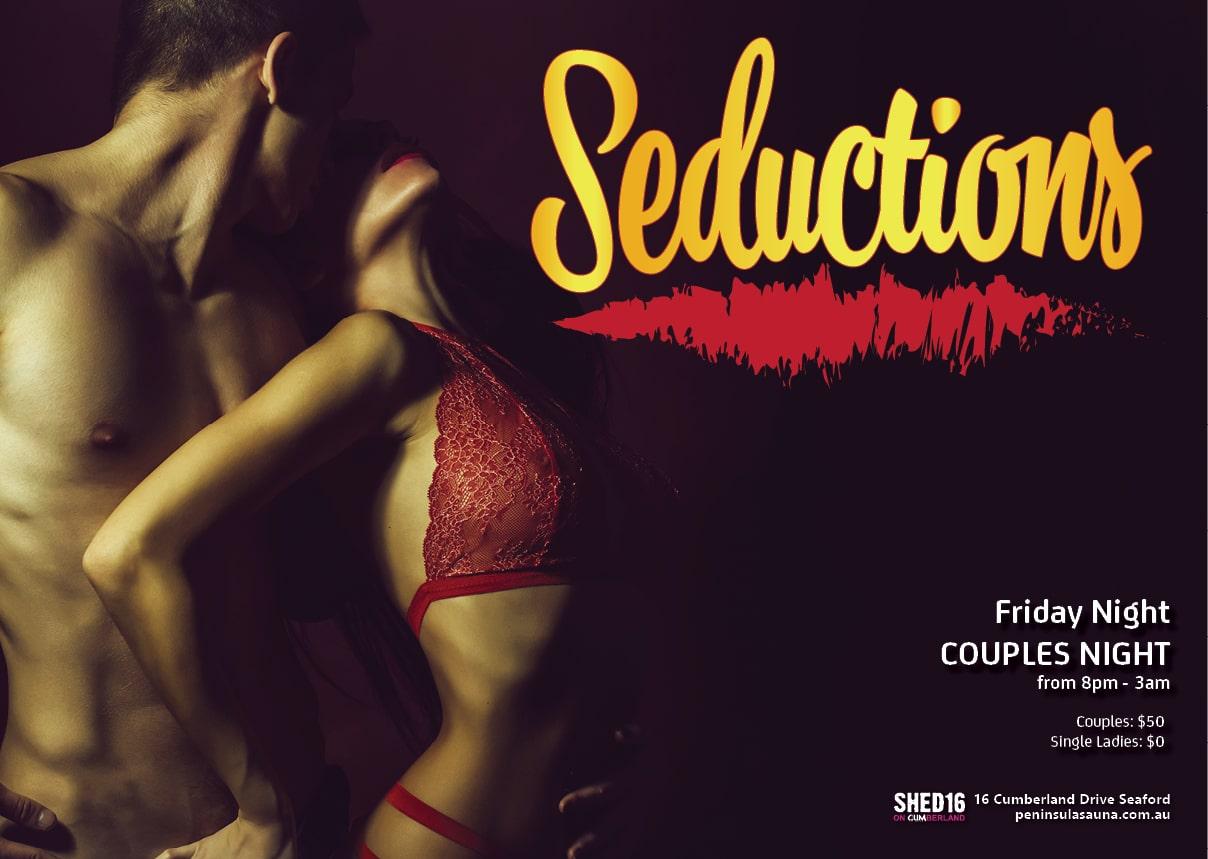 20180909-Seductions-DIGITAL (1)