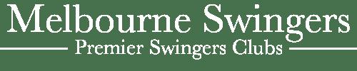 Melbourne Swingers