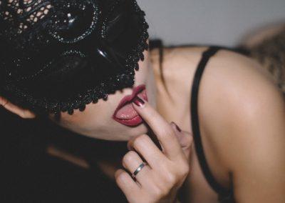 lick-2378544_1920
