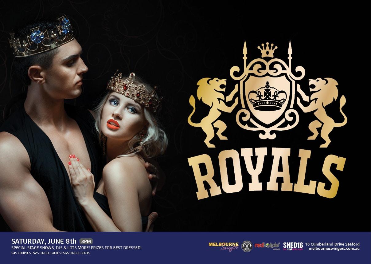 20190608-Royals-A3-DIGITAL