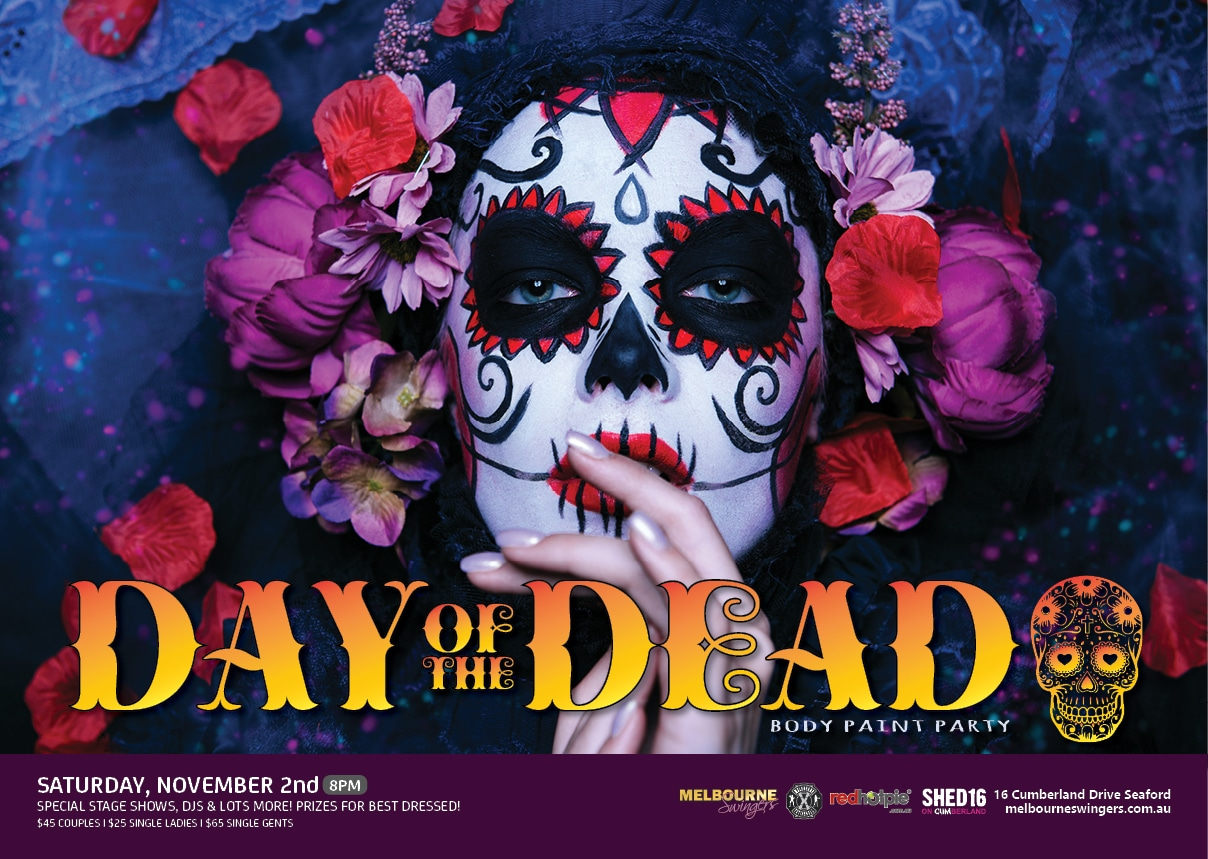 20191102-DayOfTheDeadBodyPaintParty-A3-DIGITAL