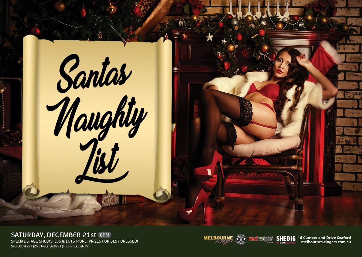 20191221-SantasNaughtyList-A3-DIGITAL