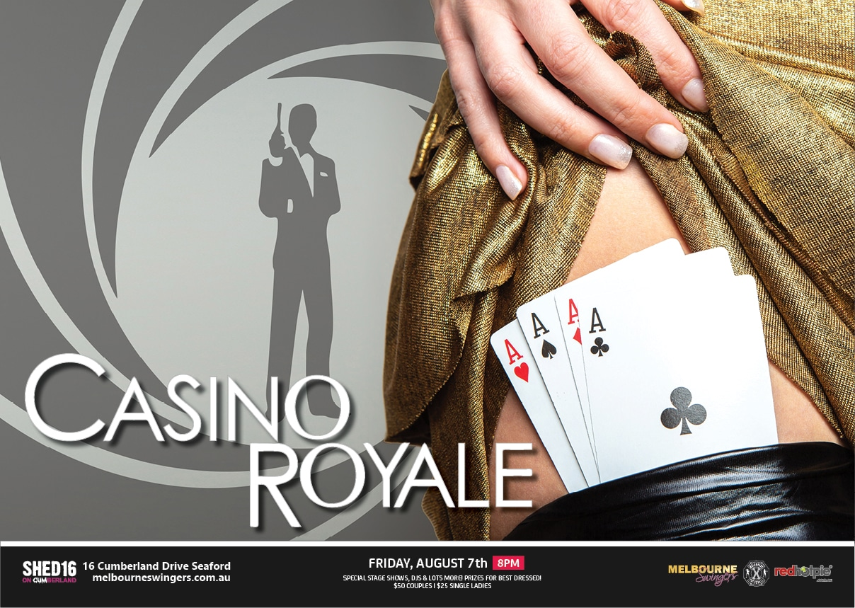 20200807-CasinoRoyale-A3-DIGITAL