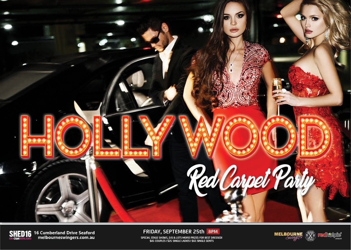 20200925-HollywoodRedCarpet-A3-DIGITAL
