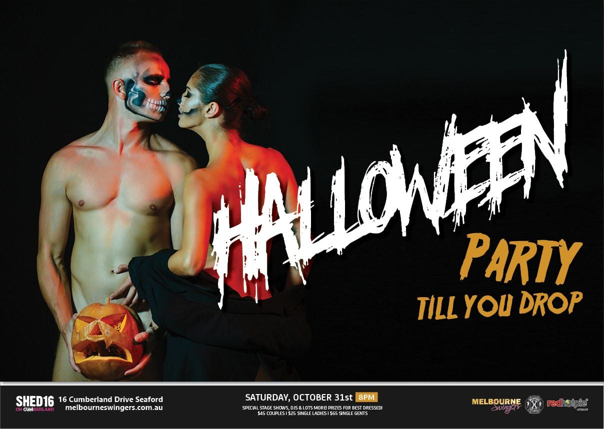 20201031-Halloween-A3-DIGITAL