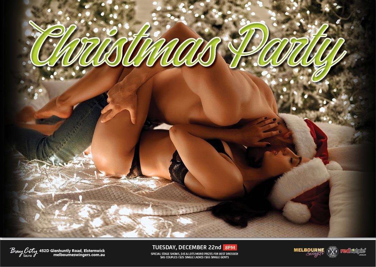 20201222-ChristmasParty-BCS-A3-DIGITAL